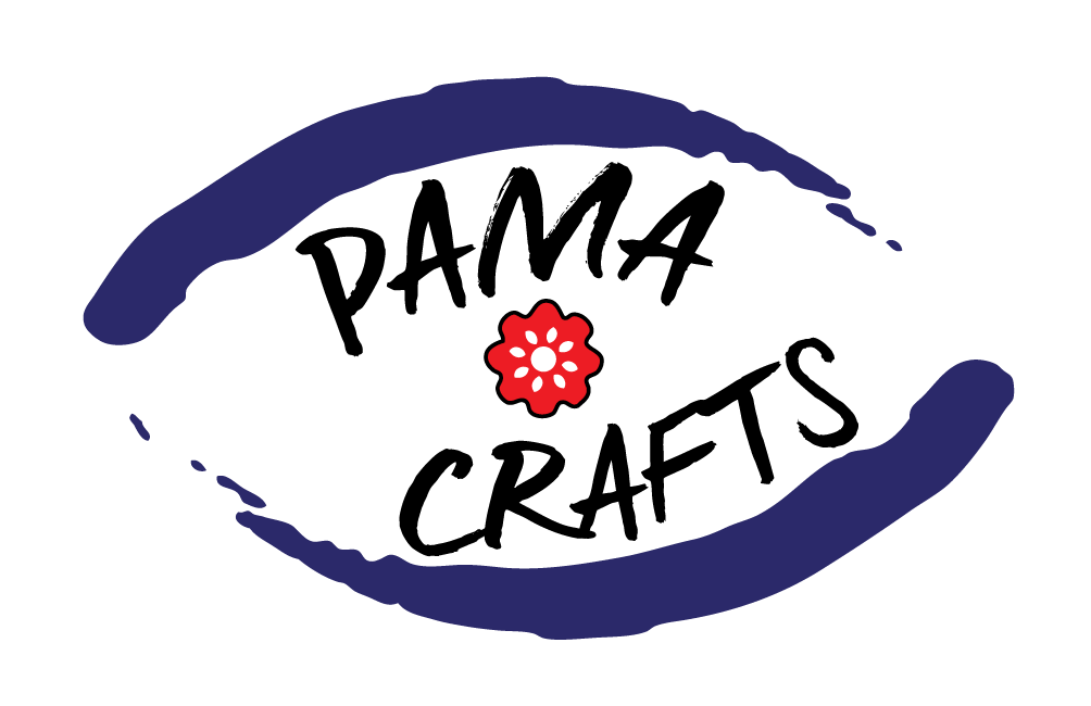 Pama-Crafts